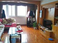 双潘兴宁小区3室2厅1卫118.75平米155万住宅
