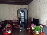 出售兴宁小区4室2厅2卫138平米186万住宅