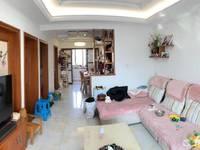 出售阳光名苑2室2厅1卫75平米83万住宅