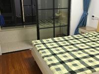 出租西子国际2室2厅1卫77平米精装修有阳台拎包入住3166元/月住宅