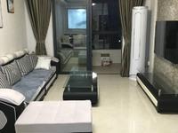 出租学东家园2室2厅1卫89平米有阳台精装修拎包入住3100元/月住宅