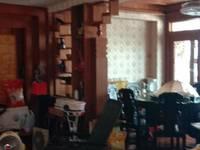 出售华山花园4室2厅2卫170平米188万住宅