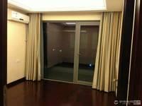 出售世贸中心3室2厅2卫139平米216万住宅