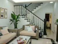 出售双潘学区房 路大 1幢3.5层 4.1公尺,161平方精装修
