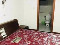出租汇景嘉园3室2厅2卫120平米2800元/月住宅
