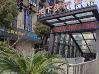 出售人民大道地下步行街54平米包租10年99万商铺自主营业