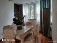 出售华山花园4室2厅2卫160平米185万住宅