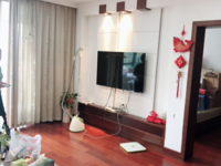 出售兴海家园3室2厅2卫124平米 储藏室138万住宅