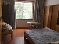 出售潘天寿旁边4室2厅2卫165平米 储藏室228万住宅