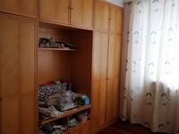 杨柳小区141平方3室2厅加车库179万