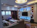 出售华庭家园灿头3室2厅2卫99平方储藏室送后阳台135万住宅