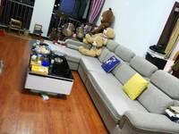 出售汽车生活广场104平方3室2厅2卫78万住宅