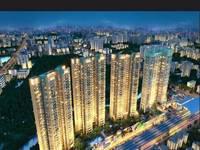 出租海湾花园3室2厅1卫122平米2500元/月住宅