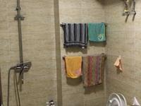 出售宁申工贸公寓楼2室1厅1卫71.8平米简装