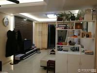 出售海锦苑3室2厅2卫122平米面议住宅