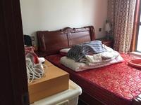 出售丰泽园 3室2厅2卫136平米精装修