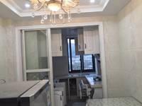 出售赛丽丽园4室2厅2卫140平米190万住宅