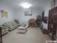 出售兴海家园3室2厅2卫118平米132万住宅