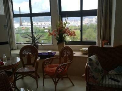 出售汽车生活广场复式2室2厅2卫162平方112万住宅
