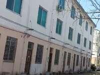 出售岔路镇住宅 非小区 4室1厅3卫180平米40万住宅