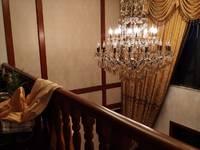 出售大都名苑 西城国际 4室2厅2卫170平米250万住宅