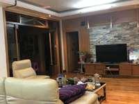 出售跃龙街道住宅 非小区 4室2厅2卫178平米165万住宅