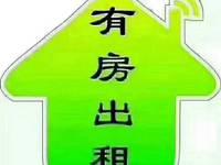 出租得力颐园东灿3室2厅2卫116平米4200元/月住宅
