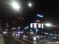 出售香港泰悦城31平米58万商铺