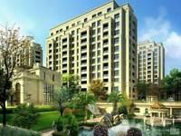 出售郁金花园,东灿,4室2厅2卫170平米236万住宅