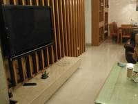 出售兴海家园3室2厅2卫123平米138万住宅