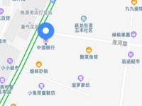 淮河路口宾馆式房间出租 20平米650元/月住宅