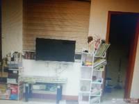 出售松竹新村3室1厅1卫71平米90万住宅