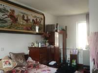 出售双潘学区1室1厅1卫45平米80万住宅
