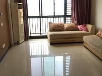 出租天景园3室2厅1卫102平米全装修2700元/月住宅