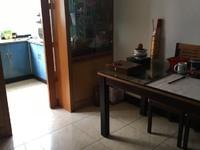 出售华山花园3室2厅2卫120平米145万住宅