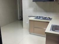 急卖上东国际1室1厅1卫52平米单身公寓全新装修、急、急