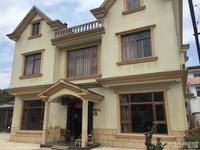 出售黄坛镇住宅 非小区 6室1厅3卫360平米130万住宅