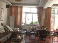 出售银菊公园旁二幢三层半,灿头间,前后路大,6室2厅3卫216平米309万住宅