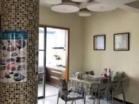 出售华山花园3室2厅2卫143平米149万住宅