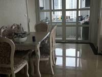 出售丰泽园 3室2厅2卫138平米265万住宅