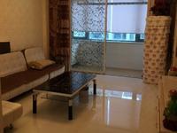 出租丰泽园 2室2厅1卫89平米精装修拎包入住3500元/月住宅