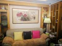 出售华山花园,3楼东灿,室2厅2卫162十车位十储米住宅