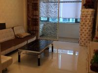 出租丰泽园 2室1厅1卫89平米3500元/月住宅有车位