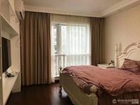 出租天景园3室2厅2卫130平米3500元/月住宅