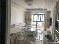 出租湖东花园2室1厅1卫86平米2808元/月住宅