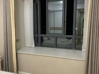出售嘉景花园 3室1厅2卫108.3平米住宅