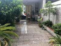 出售东海路一幢三层半,4。20X22米长4室2厅3卫160平米212万住宅