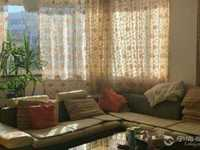 出售银昌公寓,3楼灿头间,3室2厅2卫136平米十车库十储12面议住宅