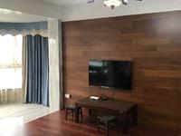 出租学东家园3室2厅2卫144平米精装修拎包入住5000元/月住宅