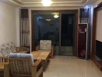 出租丰泽园 3室3厅2卫130平米车位拎包入住4580元/月住宅